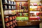 櫻桃爺爺 西門店:cherry-grand-father-22.jpg