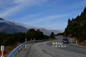 紐西蘭南島之旅:紐西蘭007.jpg