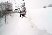 滑雪懶人包:滑雪021.jpg