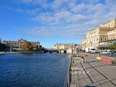 瑞典斯德哥爾摩:斯德哥爾摩014.jpg