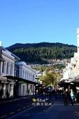 紐西蘭南島之旅:紐西蘭014.jpg