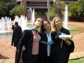 在南非時的老朋友:1057693295.jpg