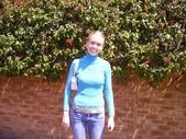 在南非時的老朋友:1057693571.jpg