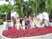 高中畢業的暑假 我們去了泰國玩:1131425550.jpg