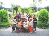 高中畢業的暑假 我們去了泰國玩:1131425551.jpg