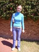 在南非時的老朋友:1057693572.jpg