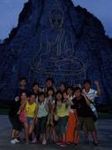 高中畢業的暑假 我們去了泰國玩:1131425558.jpg