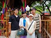 高中畢業的暑假 我們去了泰國玩:1131425537.jpg