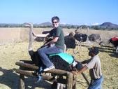 在南非時的老朋友:1057693575.jpg