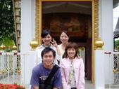 高中畢業的暑假 我們去了泰國玩:1131425538.jpg