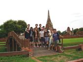 高中畢業的暑假 我們去了泰國玩:1131425539.jpg