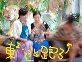 高中畢業的暑假 我們去了泰國玩:1131425540.jpg
