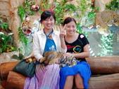 高中畢業的暑假 我們去了泰國玩:1131425541.jpg