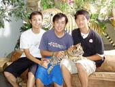 高中畢業的暑假 我們去了泰國玩:1131425542.jpg