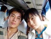 高中畢業的暑假 我們去了泰國玩:1131425543.jpg