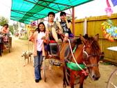 高中畢業的暑假 我們去了泰國玩:1131425544.jpg