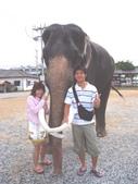 高中畢業的暑假 我們去了泰國玩:1131425545.jpg