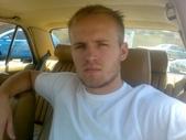 在南非時的老朋友:1057693613.jpg