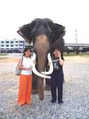 高中畢業的暑假 我們去了泰國玩:1131425547.jpg