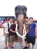 高中畢業的暑假 我們去了泰國玩:1131425548.jpg