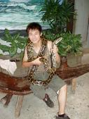 高中畢業的暑假 我們去了泰國玩:1131425555.jpg