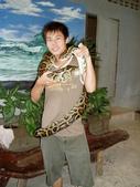 高中畢業的暑假 我們去了泰國玩:1131425556.jpg