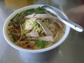 20120522~0523花東縱谷海岸DAY 1:阿蓮麵店的玉里麵