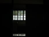 20120727苗栗三義勝興車站+龍騰斷橋:IMG_4283.JPG