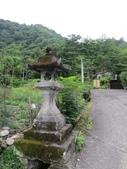 20120522~0523花東縱谷海岸DAY 1:樂合神社宮燈