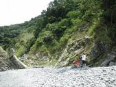 20120716~0717東澳+七星潭+錐麓古道:IMG_2160.JPG