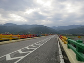 20120522~0523花東縱谷海岸DAY 1:玉里大橋