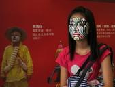 20120623大稻埕・霞海城隍迎神賽會特展:打面:IMG_0270.JPG