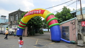 20120714Fun暑假,臺北機廠文化巡禮@台北機廠:IMG_1828.JPG
