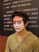 20120623大稻埕・霞海城隍迎神賽會特展:打面:IMG_0323.JPG
