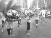 20120619新莊大拜拜:新莊街迎熱鬧:IMG_0128.JPG