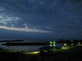 20120522~0523花東縱谷海岸DAY 2:晨‧小港漁港