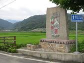 20120522~0523花東縱谷海岸DAY 1:樂合(哈拉灣)