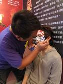 20120623大稻埕・霞海城隍迎神賽會特展:打面:IMG_0328.JPG