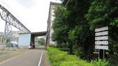 20120714Fun暑假,臺北機廠文化巡禮@台北機廠:IMG_1833.JPG