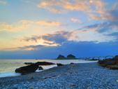 20120522~0523花東縱谷海岸DAY 2:IMG_2485.JPG