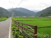20120522~0523花東縱谷海岸DAY 1:通往樂合(哈拉灣)聚落