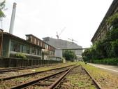 20120714Fun暑假,臺北機廠文化巡禮@台北機廠:IMG_1866.JPG