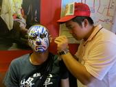 20120623大稻埕・霞海城隍迎神賽會特展:打面:IMG_0238.JPG