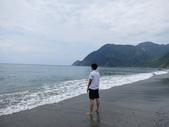 20120716~0717東澳+七星潭+錐麓古道:IMG_2097.JPG