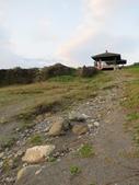 20120522~0523花東縱谷海岸DAY 2:三仙台八拱橋前的觀景涼亭