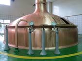 20120707啤酒嘉年華@台北建國啤酒廠:IMG_1346.JPG