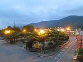20120522~0523花東縱谷海岸DAY 1:清晨玉里車站
