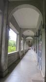 20120714Fun暑假,臺北機廠文化巡禮@台北機廠:IMG_1835.JPG
