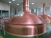 20120707啤酒嘉年華@台北建國啤酒廠:IMG_1349.JPG
