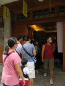 20120623大稻埕・霞海城隍迎神賽會特展:打面:IMG_0338.JPG